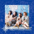Third Planet [CD+Blu-ray Disc]<完全生産限定盤>