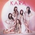 KARAコレクション [CD+DVD]<初回盤B>