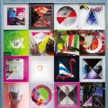 新造ライヴレーションズ [CD+DVD]<初回生産限定盤>