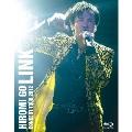 HIROMI GO CONCERT TOUR 2012 LINK [Blu-ray Disc+ブックレット]<初回生産限定版>