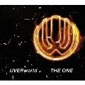THE ONE [CD+DVD]<初回生産限定盤>