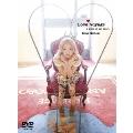 Love Voyage ~a place of my heart~ [DVD+写真集]<初回生産限定版>