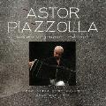 アストル・ピアソラ:バンドネオンのためのコンチェルト バンドネオンとオーケストラのための<3つのタンゴ>