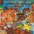 ジョン・ケージ:プリペアド・ピアノと室内管弦楽のための協奏曲(1951)