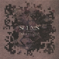 SCUMS (Type B) [CD+DVD]