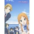 ココロコネクト カコランダム [Blu-ray Disc+CD]<初回限定版>