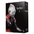 ウルトラマン Blu-ray BOX I [3Blu-ray Disc+DVD]