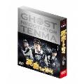 天魔さんがゆく DVD-BOX [4DVD+Tシャツ+マフラータオル]<完全生産限定版>