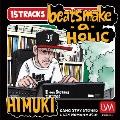 beatsmake-a-holic