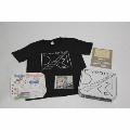 Remember me [CD+Tシャツ+スペシャルグッズ]<完全限定盤>