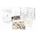 白魔女学園 プレミアム Blu-ray BOX