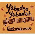 Yabadee Yabadah
