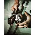LENZ2[TBPR-DVD-3][DVD]