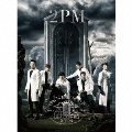 GENESIS OF 2PM [CD+DVD]<初回生産限定盤A>