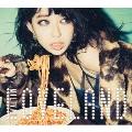LOVELAND [CD+DVD]<初回限定盤>