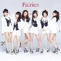 Fairies [CD+Blu-ray Disc]<通常盤>