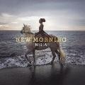 NEW MORNING<通常盤>
