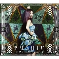 15th -THE BEST OF PUSHIM- [CD+DVD]<初回生産限定盤>