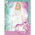Love Collection Tour ~pink & mint~<初回生産限定盤>