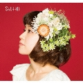 Shutter [CD+豪華ブックレット]<初回生産限定盤>