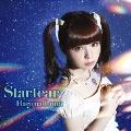 Startear [CD+DVD]<初回生産限定盤>