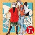 Epic35 ~黄金の80'sベストヒッツ!