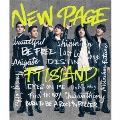 NEW PAGE [CD+DVD]<初回限定盤B>