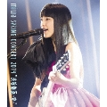 "miwa SPRING CONCERT 2014 ""渋谷物語~完~"""