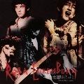 お蔵だし vol.2 -Live and Rare Tracks-