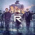 The R ~ The Best of RHYMESTER 2009-2014 ~ [CD+DVD]<初回生産限定盤>
