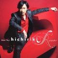 hichiriki romance ~好きにならずにいられない