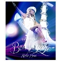 Koda Kumi Hall Tour 2014 Bon Voyage