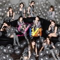 DIVA (TYPE-A) [CD+DVD]