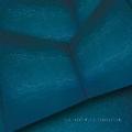 Blue Arts Music Compilation