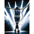 "SOL from BIGBANG JAPAN TOUR ""RISE"" 2014 [2Blu-ray Disc+PHOTOBOOK]<初回生産限定盤>"