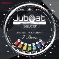 jubeat saucer ORIGINAL SOUNDTRACK -7 Bros.-