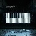 BEST OF VOCAL WORKS [nZk] HIROYUKI SAWANO CD