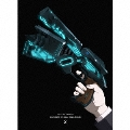 PSYCHO-PASS Complete Original Soundtrack 2 [3CD+Blu-ray Disc]<完全生産限定盤>