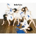 Bye Bye My Days [CD+DVD]<初回生産限定盤A>