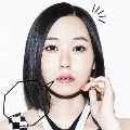 black hole [CD+DVD]<初回生産限定盤>