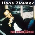 ハンス・ジマー アメリカ時代集 オリジナル・サウンドトラック<完全生産限定スペシャルプライス盤>