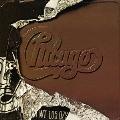 シカゴX(カリブの旋風) CD
