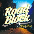 ROAD BLOCK -100% JAMAICAN DUB PLATE MIX- Mixed by YARD BEAT