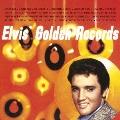 エルヴィスのゴールデン・レコード第1集<期間生産限定盤>