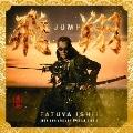 飛~JUMP~翔 [CD+DVD]<初回生産限定盤>