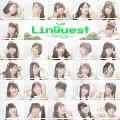 LinQuest ~やがて伝説へ… [CD+DVD]<初回限定盤>