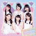 マジカル☆チェンジ [CD+DVD]