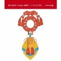 MONKEY MAJIK BEST -A.RI.GA.TO- [3CD+Blu-ray Disc]