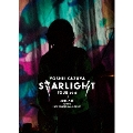 YOSHII KAZUYA STARLIGHT TOUR 2015 2015.7.16 東京国際フォーラム ホールA [DVD+CD+ミニチュアトラック]<数量限定盤>