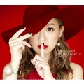 Secret Collection ~RED~ [CD+DVD]<初回生産限定盤>